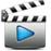 Видеоинструкция для монохромных экранов LABPC